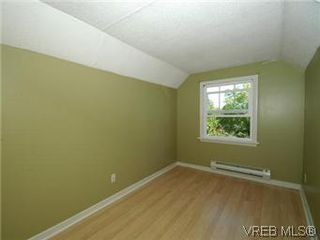 Photo 15: 4090 Torquay Dr in VICTORIA: SE Mt Doug Single Family Detached for sale (Saanich East)  : MLS®# 589552