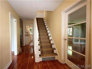 Photo 9: 4090 Torquay Dr in VICTORIA: SE Mt Doug House for sale (Saanich East)  : MLS®# 589552
