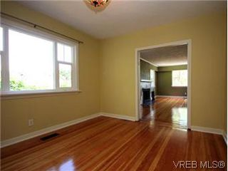 Photo 8: 4090 Torquay Dr in VICTORIA: SE Mt Doug House for sale (Saanich East)  : MLS®# 589552