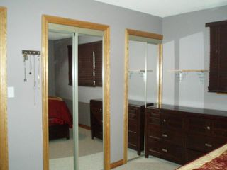 Photo 8: 114 Evenlea Walk in WINNIPEG: North Kildonan Residential for sale (North East Winnipeg)  : MLS®# 1123020