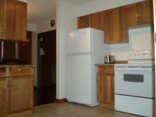 Photo 6: 114 Evenlea Walk in WINNIPEG: North Kildonan Residential for sale (North East Winnipeg)  : MLS®# 1123020