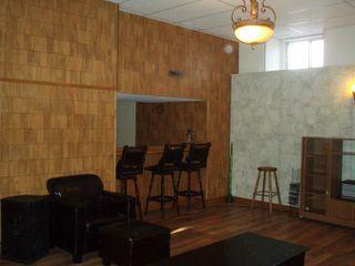 Photo 14: 114 Evenlea Walk in WINNIPEG: North Kildonan Residential for sale (North East Winnipeg)  : MLS®# 1123020