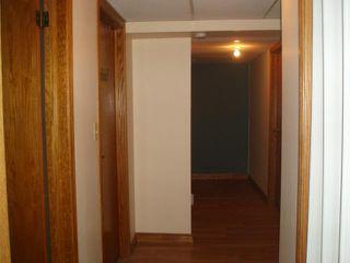 Photo 15: 114 Evenlea Walk in WINNIPEG: North Kildonan Residential for sale (North East Winnipeg)  : MLS®# 1123020