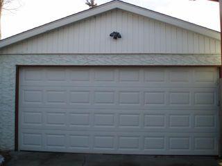 Photo 20: 114 Evenlea Walk in WINNIPEG: North Kildonan Residential for sale (North East Winnipeg)  : MLS®# 1123020