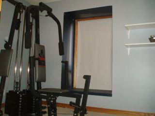 Photo 9: 114 Evenlea Walk in WINNIPEG: North Kildonan Residential for sale (North East Winnipeg)  : MLS®# 1123020