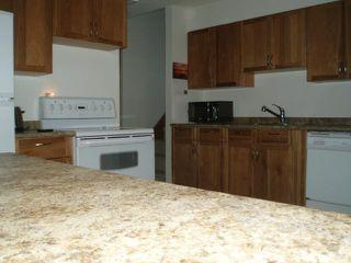 Photo 4: 114 Evenlea Walk in WINNIPEG: North Kildonan Residential for sale (North East Winnipeg)  : MLS®# 1123020