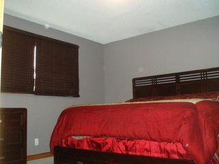 Photo 7: 114 Evenlea Walk in WINNIPEG: North Kildonan Residential for sale (North East Winnipeg)  : MLS®# 1123020