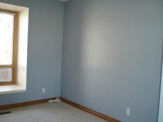 Photo 11: 114 Evenlea Walk in WINNIPEG: North Kildonan Residential for sale (North East Winnipeg)  : MLS®# 1123020
