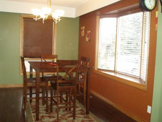 Photo 3: 114 Evenlea Walk in WINNIPEG: North Kildonan Residential for sale (North East Winnipeg)  : MLS®# 1123020