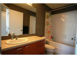 Photo 9: 134 315 24 Avenue SW in CALGARY: Mission Townhouse for sale (Calgary)  : MLS®# C3501944