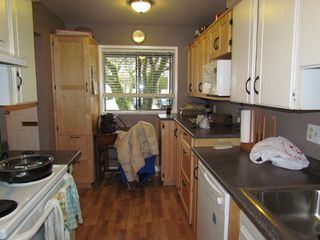 "Photo 5: 111 32880 BEVAN WY in ABBOTSFORD: Central Abbotsford Townhouse for rent in ""BEVAN GARDENS"" (Abbotsford)"