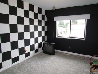 "Photo 12: 111 32880 BEVAN WY in ABBOTSFORD: Central Abbotsford Townhouse for rent in ""BEVAN GARDENS"" (Abbotsford)"