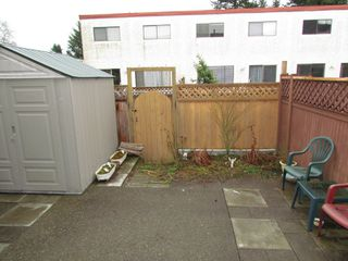 "Photo 16: 111 32880 BEVAN WY in ABBOTSFORD: Central Abbotsford Townhouse for rent in ""BEVAN GARDENS"" (Abbotsford)"