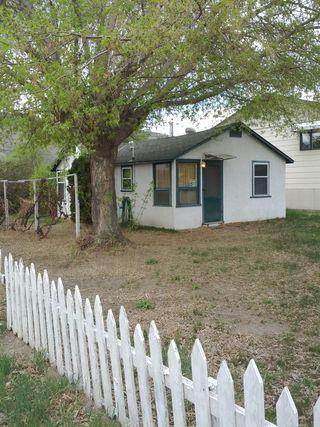 Main Photo: 502 Royal Avenue in Kamloops: North Kamloops House for sale : MLS®# 109600