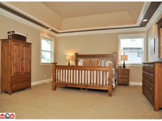 Photo 8: 16222 27A Avenue in Surrey: Grandview Surrey House for sale (South Surrey White Rock)  : MLS®# F1214934