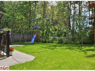 Photo 2: 16222 27A Avenue in Surrey: Grandview Surrey House for sale (South Surrey White Rock)  : MLS®# F1214934