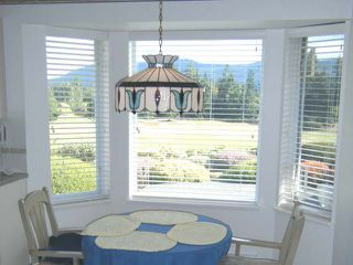 Photo 19: 599 PINE RIDGE DRIVE in COBBLE HILL: Z3 Cowichan Cobble Hill House for sale (Zone 3 - Duncan)  : MLS®# 360529
