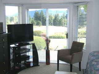 Photo 36: 599 PINE RIDGE DRIVE in COBBLE HILL: Z3 Cowichan Cobble Hill House for sale (Zone 3 - Duncan)  : MLS®# 360529
