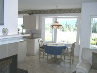Photo 16: 599 PINE RIDGE DRIVE in COBBLE HILL: Z3 Cowichan Cobble Hill House for sale (Zone 3 - Duncan)  : MLS®# 360529
