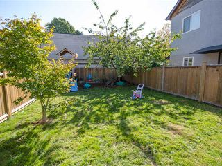Photo 10: 510 E 20TH Avenue in Vancouver: Fraser VE House for sale (Vancouver East)  : MLS®# V985389