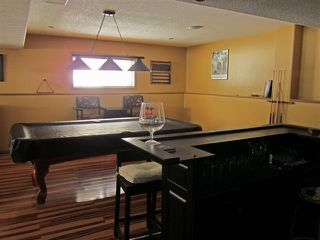 Photo 26: 8235 Glenwood Drive Drive in Edson: Glenwood Country Residential for sale : MLS®# 30297