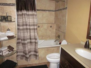 Photo 24: 8235 Glenwood Drive Drive in Edson: Glenwood Country Residential for sale : MLS®# 30297