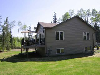 Photo 2: 8235 Glenwood Drive Drive in Edson: Glenwood Country Residential for sale : MLS®# 30297