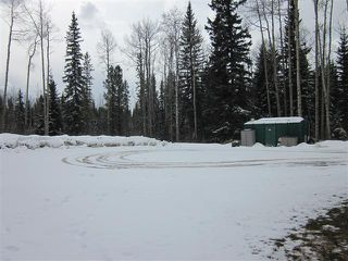 Photo 39: 8235 Glenwood Drive Drive in Edson: Glenwood Country Residential for sale : MLS®# 30297