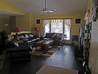 Photo 5: 8235 Glenwood Drive Drive in Edson: Glenwood Country Residential for sale : MLS®# 30297