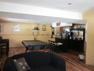 Photo 28: 8235 Glenwood Drive Drive in Edson: Glenwood Country Residential for sale : MLS®# 30297