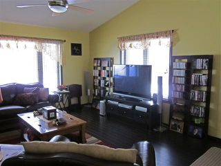 Photo 3: 8235 Glenwood Drive Drive in Edson: Glenwood Country Residential for sale : MLS®# 30297