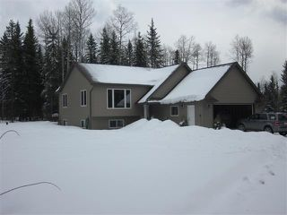 Photo 35: 8235 Glenwood Drive Drive in Edson: Glenwood Country Residential for sale : MLS®# 30297
