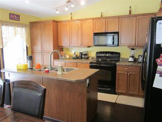 Photo 10: 8235 Glenwood Drive Drive in Edson: Glenwood Country Residential for sale : MLS®# 30297