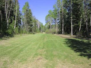 Photo 42: 8235 Glenwood Drive Drive in Edson: Glenwood Country Residential for sale : MLS®# 30297
