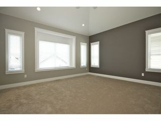Photo 6: 21015 80A Avenue in Langley: Willoughby Heights House for sale : MLS®# F1308420
