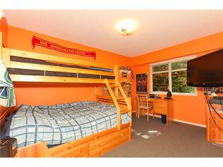 Photo 11: 5163 DENNISON DR in Tsawwassen: Tsawwassen Central House for sale : MLS®# V1028860