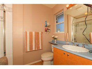 Photo 14: 5163 DENNISON DR in Tsawwassen: Tsawwassen Central House for sale : MLS®# V1028860