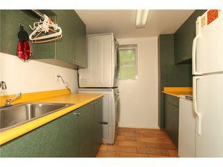 Photo 16: 5163 DENNISON DR in Tsawwassen: Tsawwassen Central House for sale : MLS®# V1028860