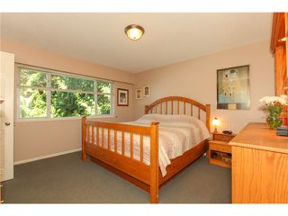 Photo 10: 5163 DENNISON DR in Tsawwassen: Tsawwassen Central House for sale : MLS®# V1028860