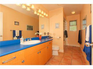Photo 13: 5163 DENNISON DR in Tsawwassen: Tsawwassen Central House for sale : MLS®# V1028860