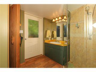 Photo 19: 5163 DENNISON DR in Tsawwassen: Tsawwassen Central House for sale : MLS®# V1028860