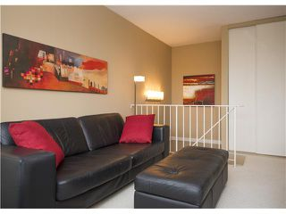 Photo 15: 101 205 5 Avenue NE in CALGARY: Crescent Heights Condo for sale (Calgary)  : MLS®# C3589142
