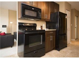 Photo 5: 101 205 5 Avenue NE in CALGARY: Crescent Heights Condo for sale (Calgary)  : MLS®# C3589142