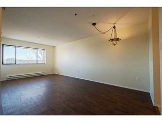 "Photo 4: 609 1310 CARIBOO Street in New Westminster: Uptown NW Condo for sale in ""River Valley"" : MLS®# V1045912"
