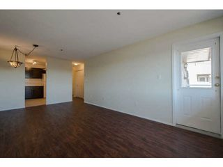 "Photo 5: 609 1310 CARIBOO Street in New Westminster: Uptown NW Condo for sale in ""River Valley"" : MLS®# V1045912"