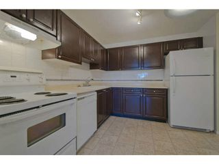 "Photo 2: 609 1310 CARIBOO Street in New Westminster: Uptown NW Condo for sale in ""River Valley"" : MLS®# V1045912"