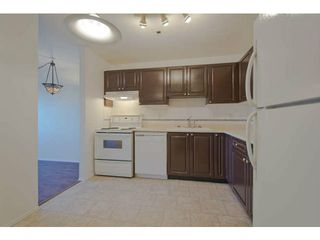 "Photo 3: 609 1310 CARIBOO Street in New Westminster: Uptown NW Condo for sale in ""River Valley"" : MLS®# V1045912"