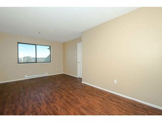 "Photo 13: 609 1310 CARIBOO Street in New Westminster: Uptown NW Condo for sale in ""River Valley"" : MLS®# V1045912"