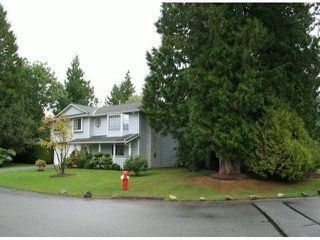 Photo 1: 6462 140A Street in Surrey: East Newton House for sale : MLS®# F1404967