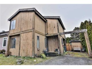 "Photo 2: 7963 138A Street in Surrey: East Newton House for sale in ""BEAR CREEK"" : MLS®# F1405445"